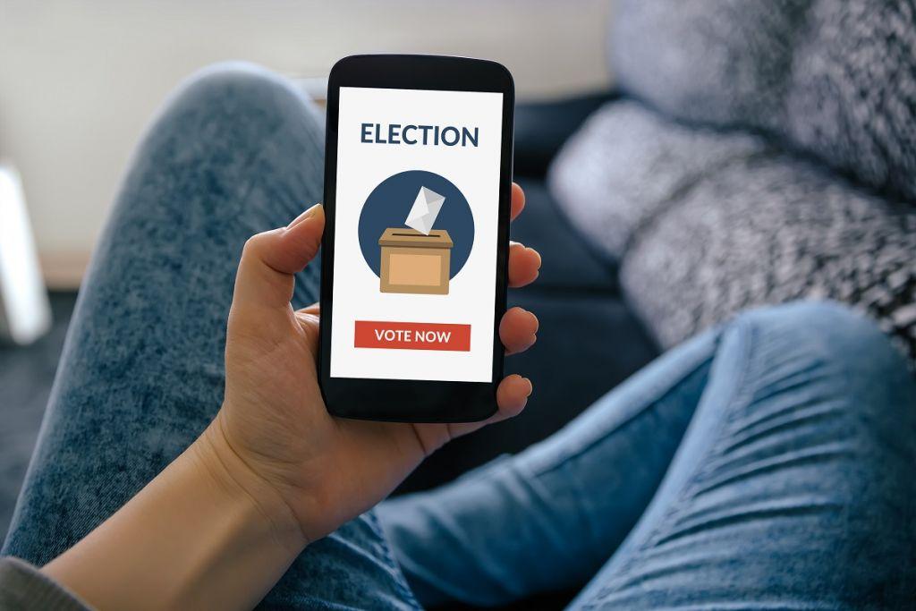 election_it-1.jpg