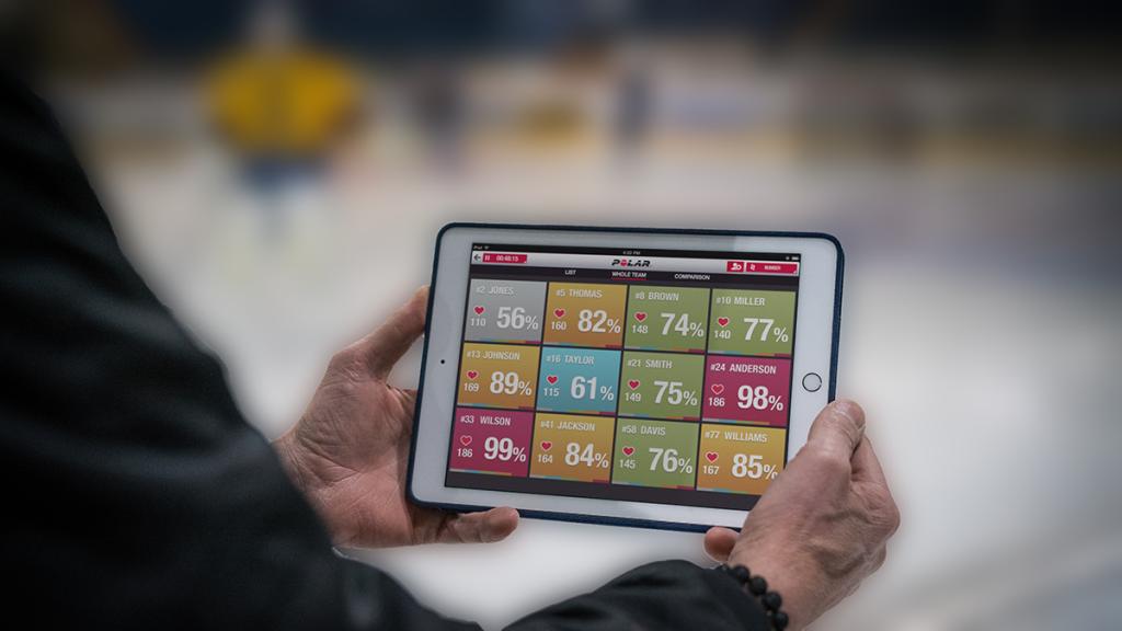 Polar-Team-Pro-iPad-hockey-background-Jan-2019.png