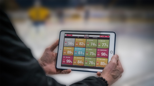 Polar-Team-Pro-iPad-hockey-background-Jan-2019.png