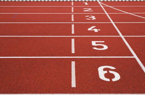 athletic-field-1867053_1280.jpg