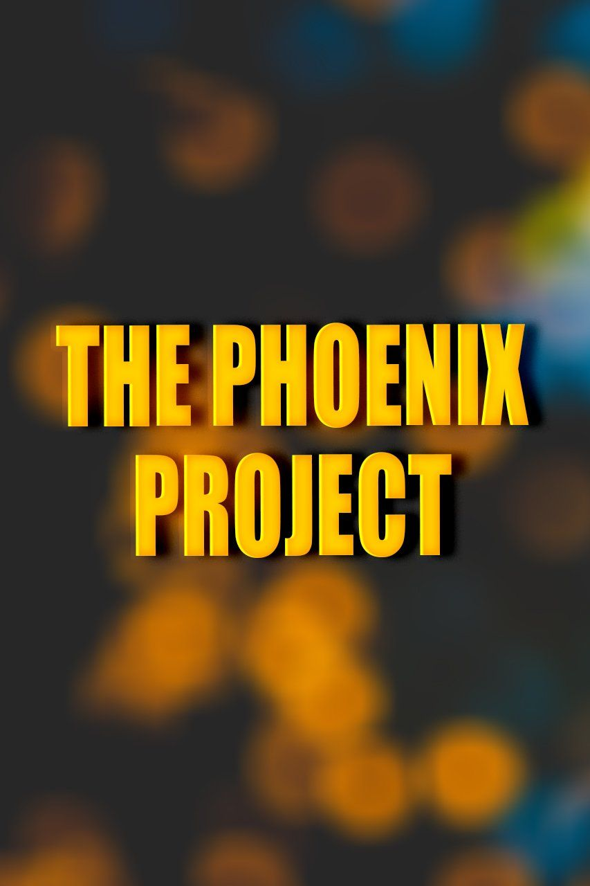 phoenix projext