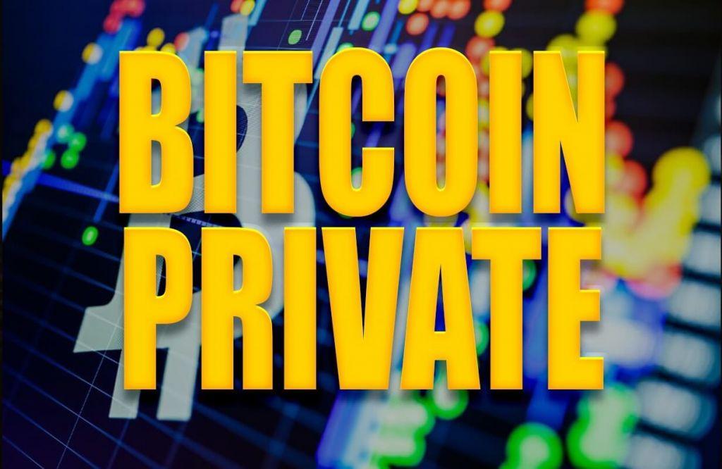 btcp bitcoin private