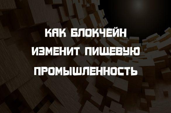 1514999346.jpg