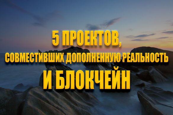 5pr.jpg