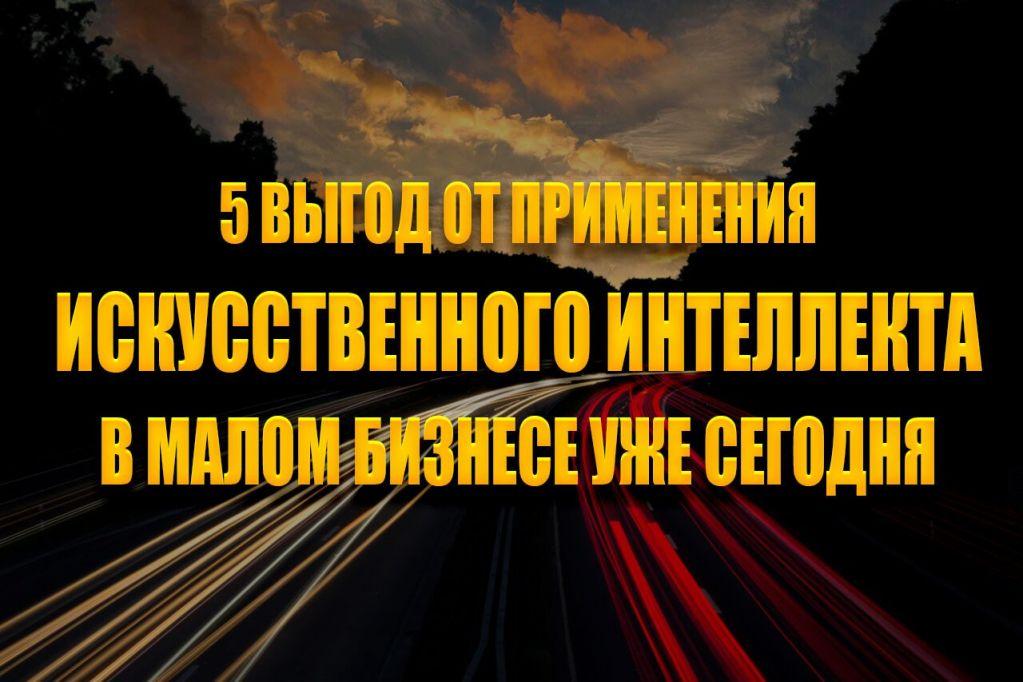 5v.jpg