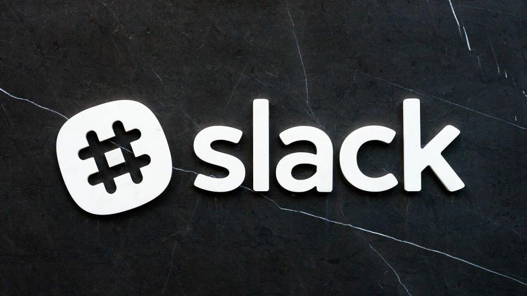 slack-1280.jpg