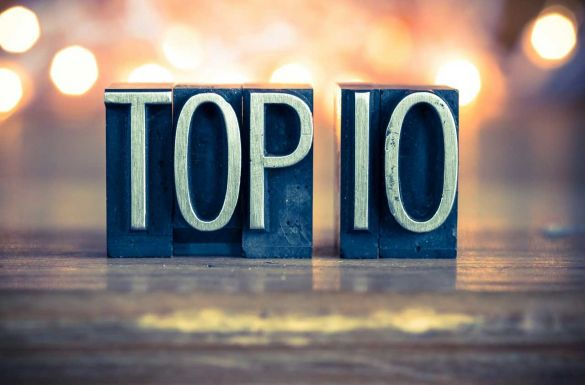 top-10-chatbots.jpg