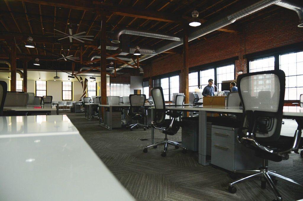 office-594119_1280.jpg