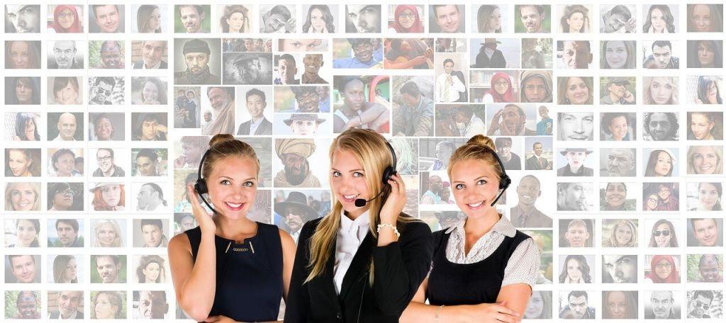 Как ИТ-директора компаний могут использовать машинное обучение для повышения качества обслуживания клиентов