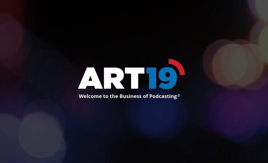 Art19 привлек $7, 5 млн. инвестиций для создания своей платформы для подкастинга