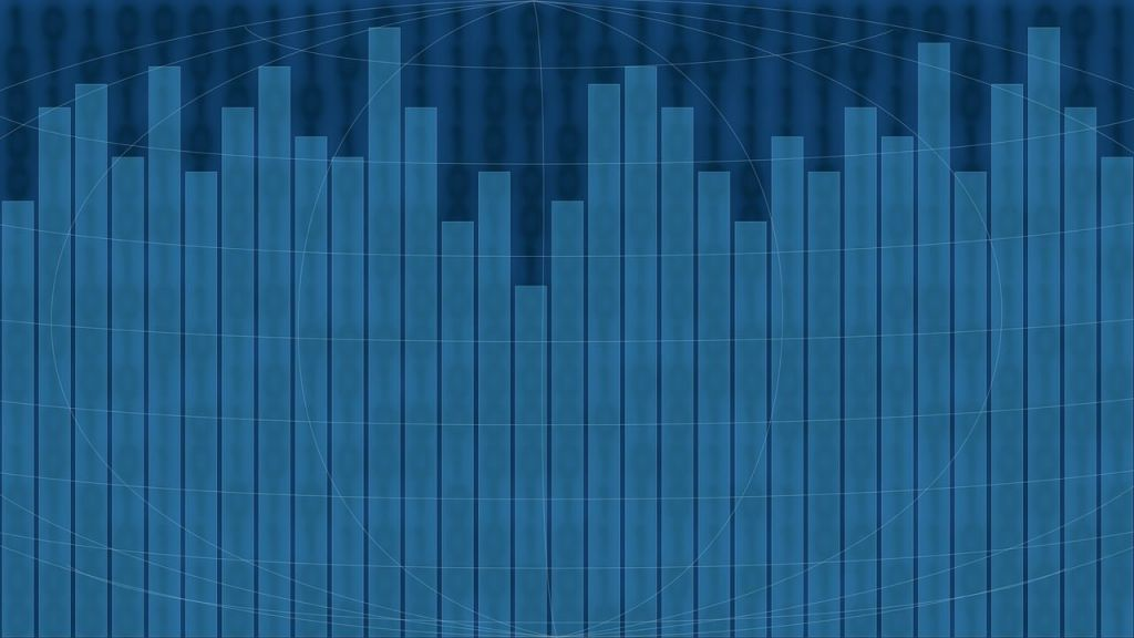 big-data-2001190_1280.jpg