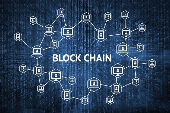 blockchain-8.jpg