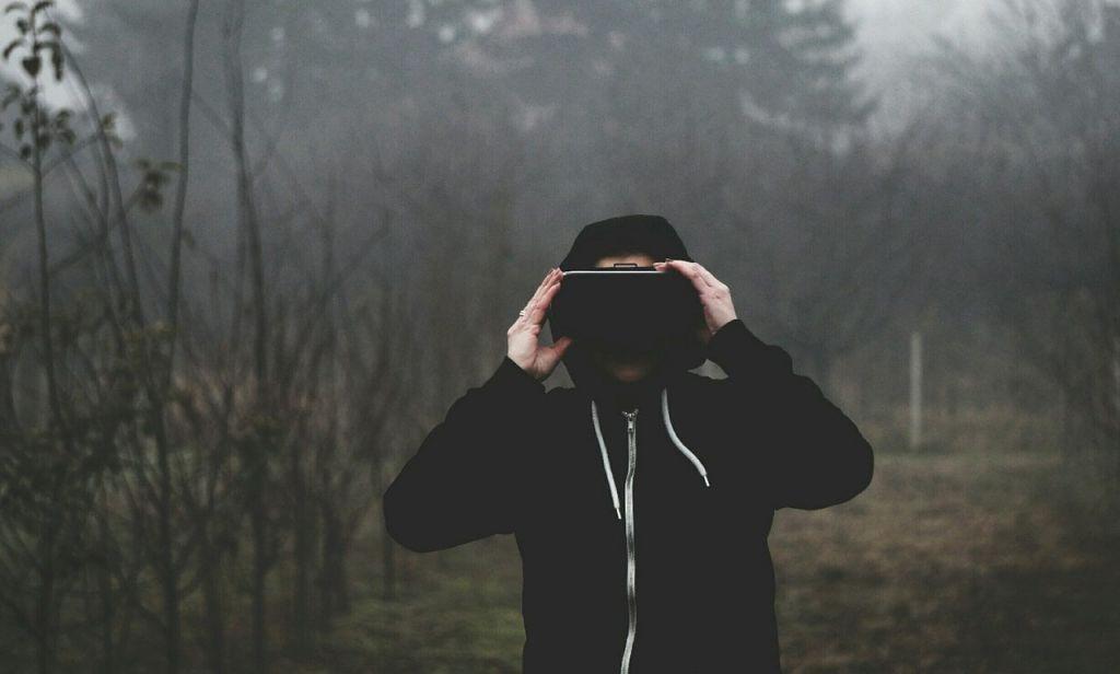 Топ-7 вариантов использования виртуальной реальности