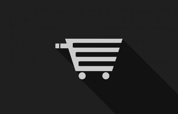shopping-cart-1923313_1280.png