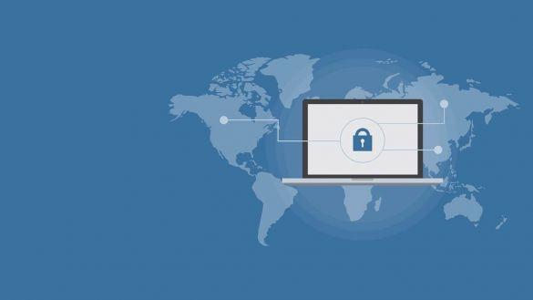 cyber-security-2296269_1280.jpg