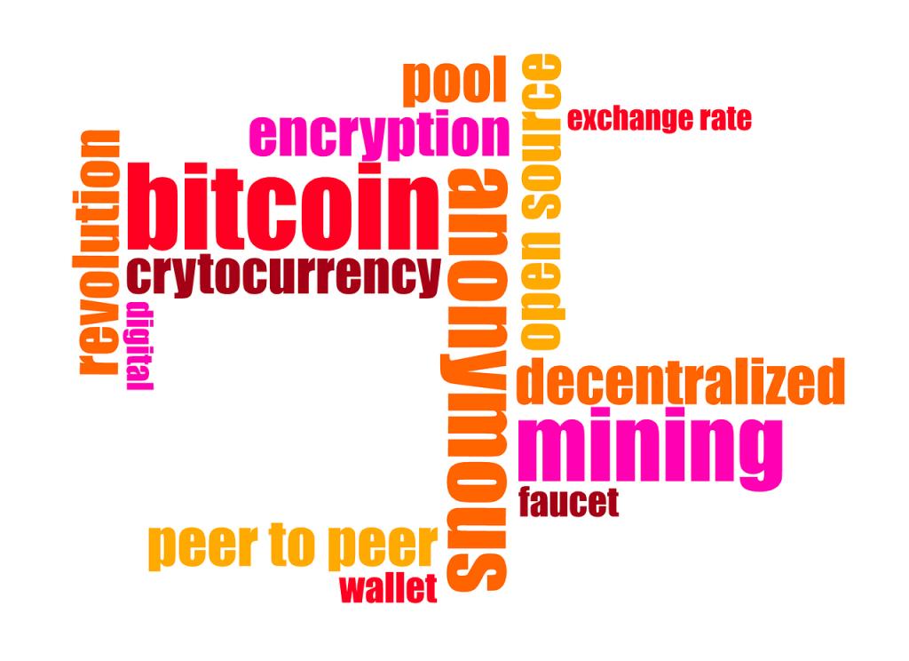 Как блокчейн изменит вашу жизнь: 10 способов