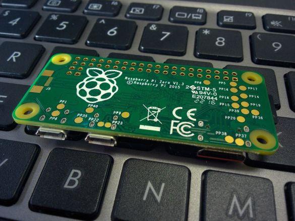 raspberry-pi-1904924_1280.jpg
