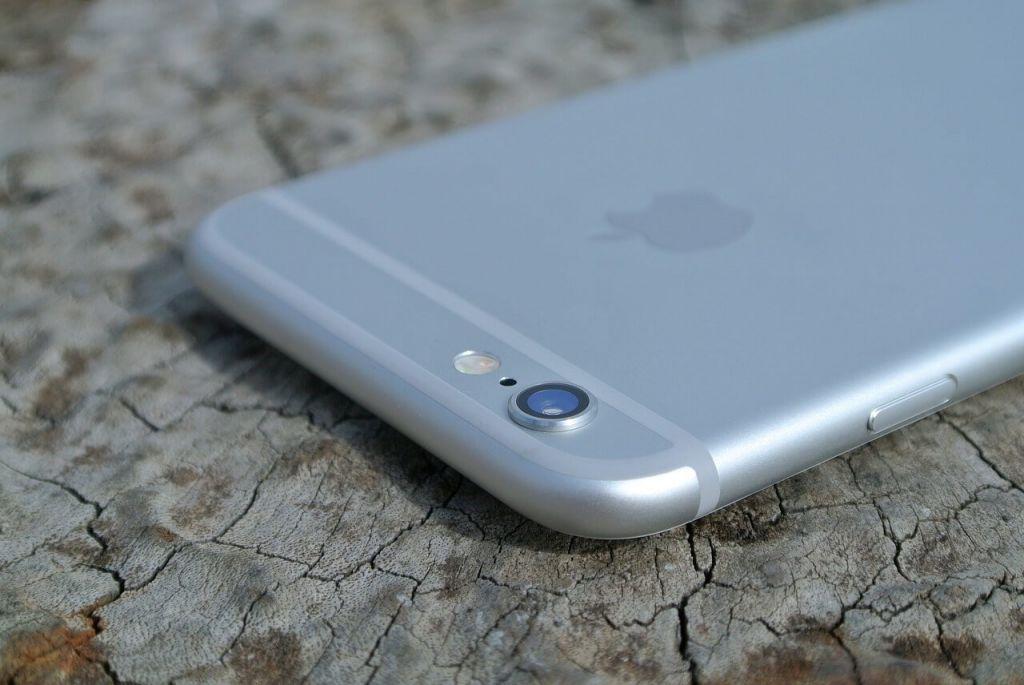 iphone-6-458150_1280.jpg