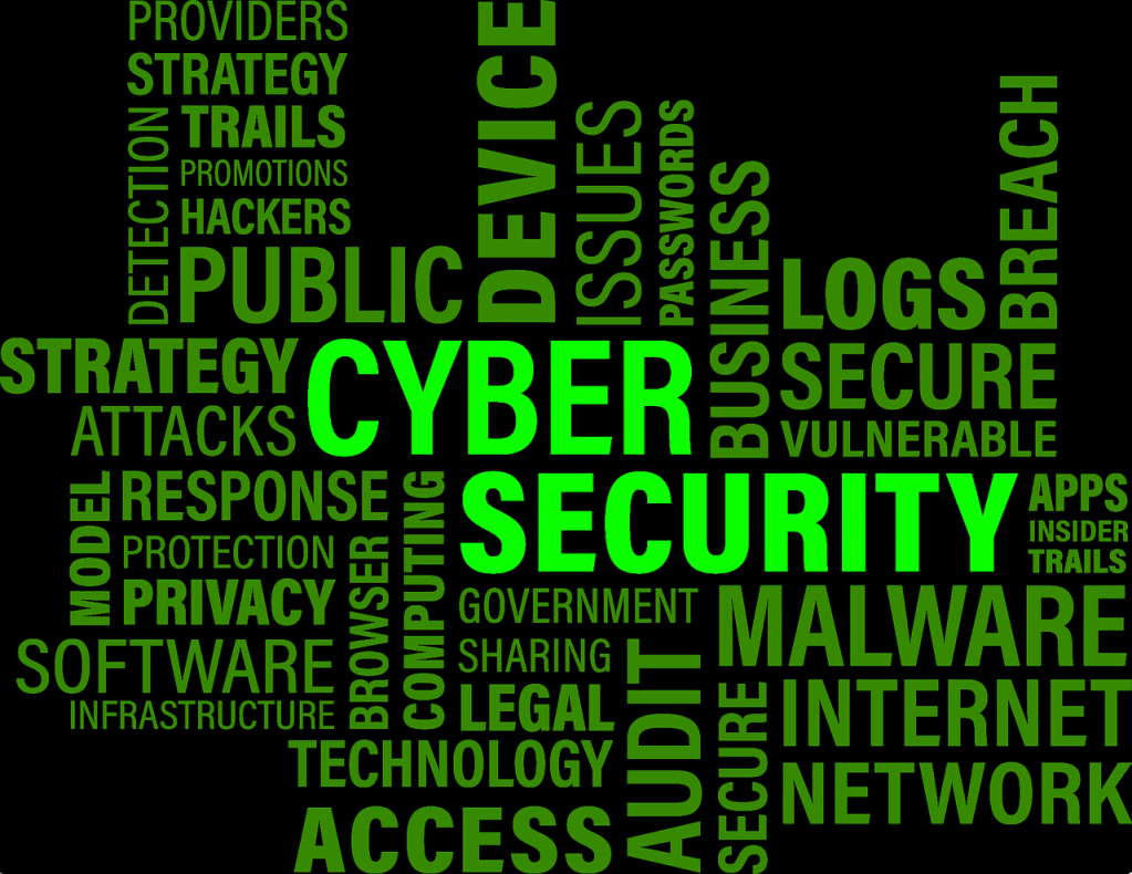 4 главных тенденции и прогноза в сфере информационной безопасности