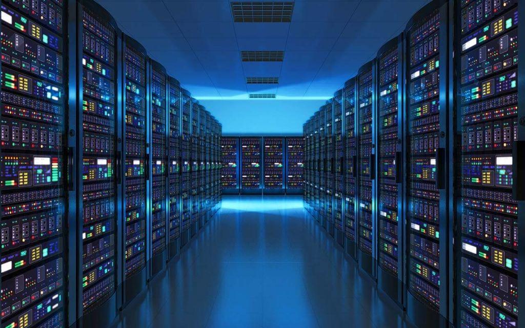 Топ-10 тенденций в сфере хранения данных с использованием искусственного интеллекта и машинного обучения
