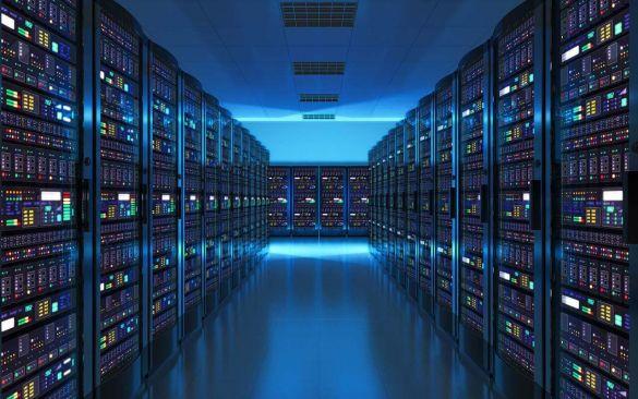 data-storage-ai.jpg