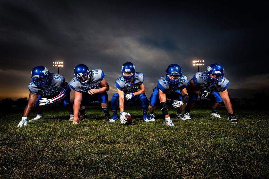 8 путей раскрытия максимального потенциала команды