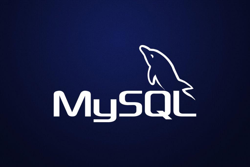 mysql-.jpg