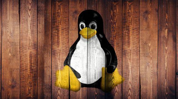 linux_4.jpg