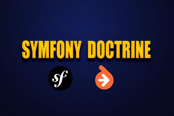 symfony-doctrine.jpg
