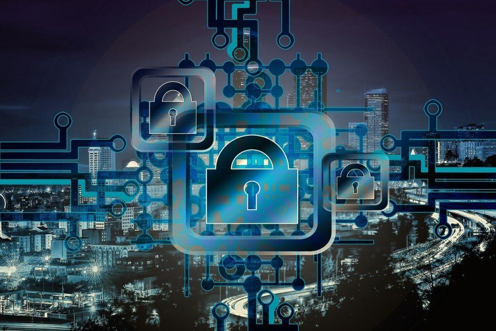 10 важных советов по кибербезопасности для владельцев малого бизнеса