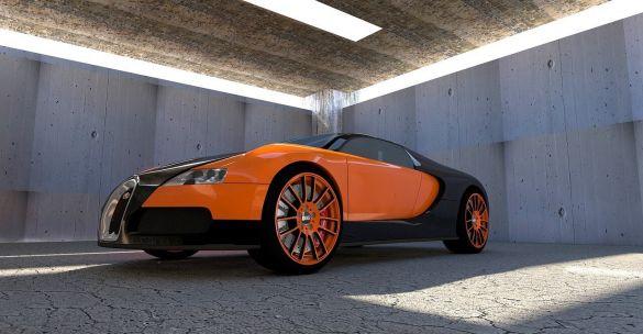 bugatti-1651827_1280.jpg