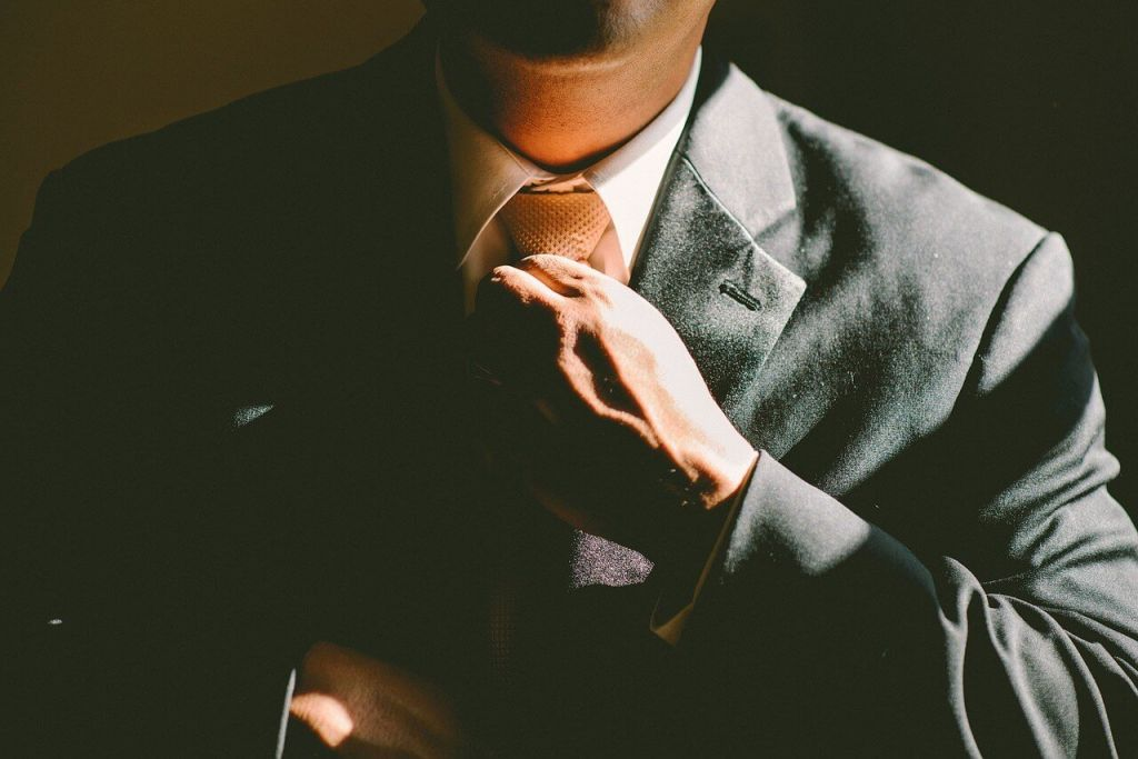 10 способов сделать компанию более привлекательной для инвесторов