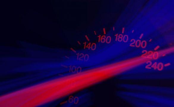 speedometer-653246_1280.jpg