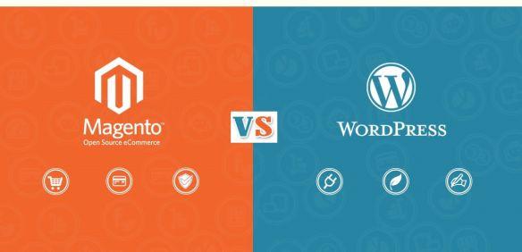 wordpress-magento.jpg