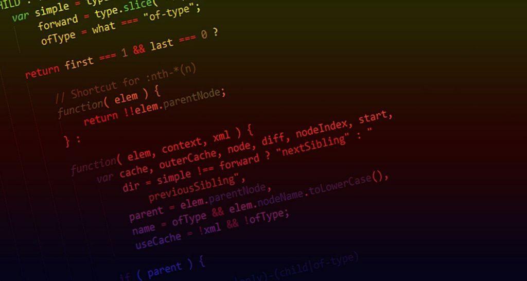 7 библиотек JavaScript для разработки информационных панелей