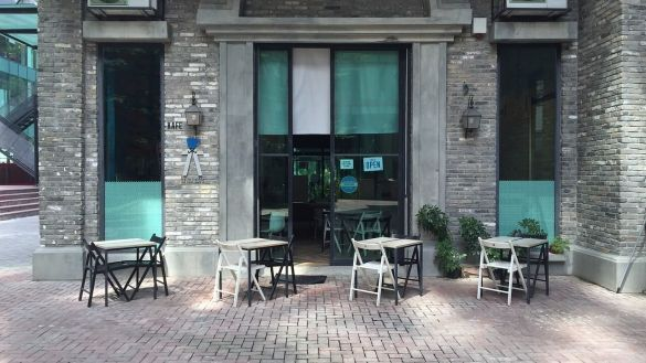 coffee-shop-1702194_1280.jpg