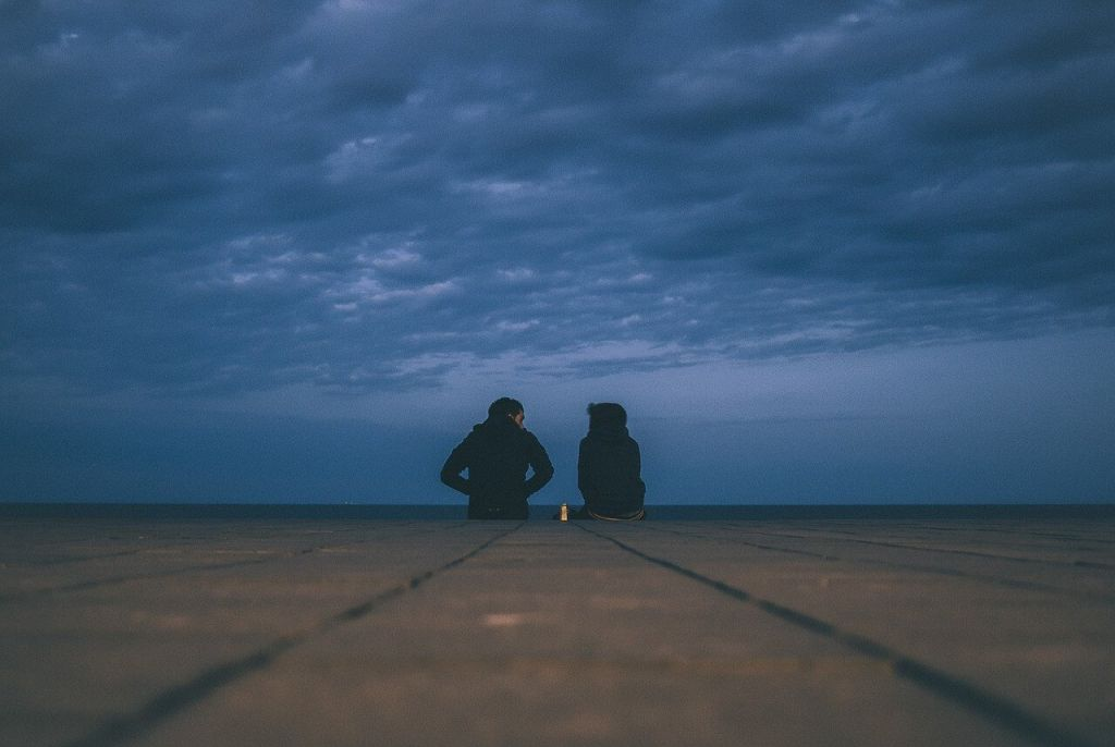 7 видов партнерских отношений, которые могут разрушить хороший стартап