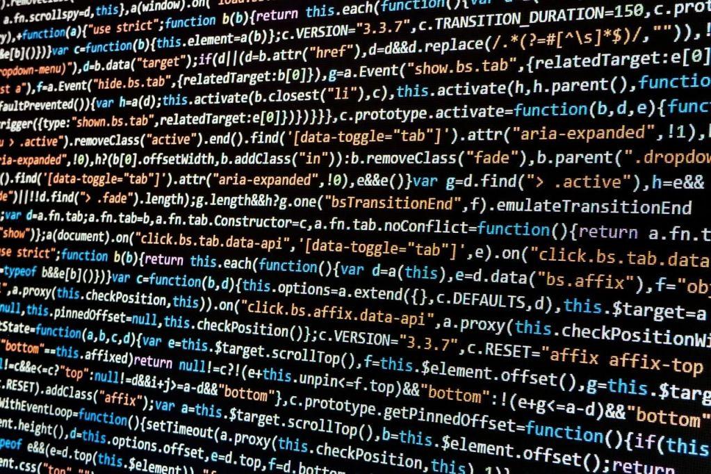 Лучшие языки программирования для изучения в 2017 году