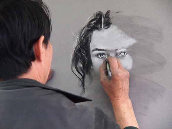 artist-1245726_1280.jpg