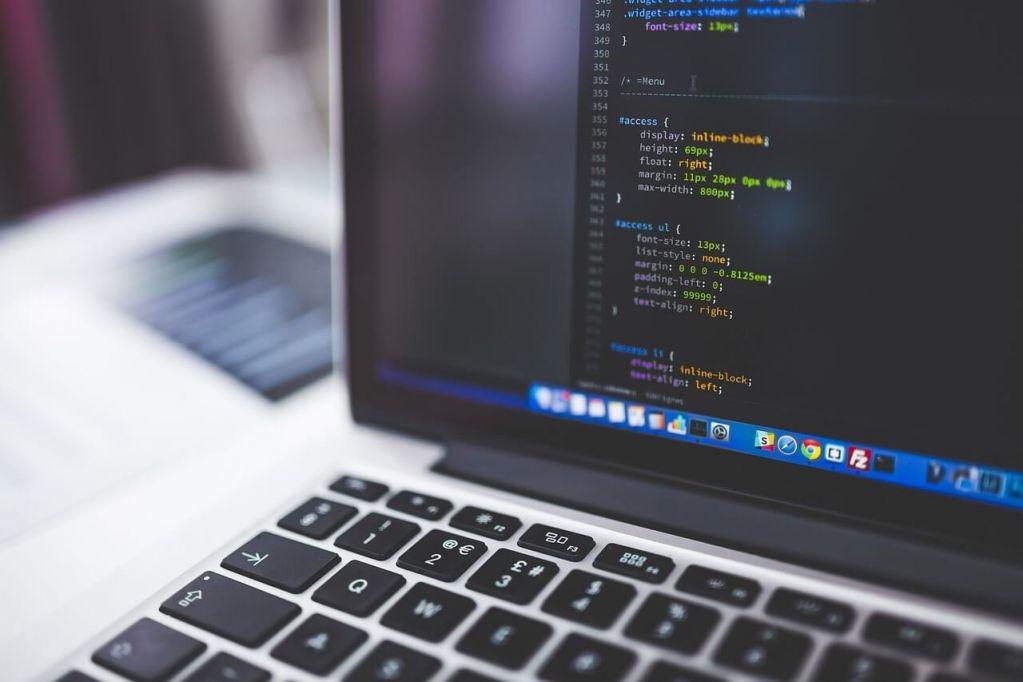 27 способов научиться программированию задёшево (или бесплатно)