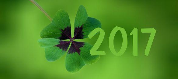 four-leaf-clover-1929875_1280.jpg
