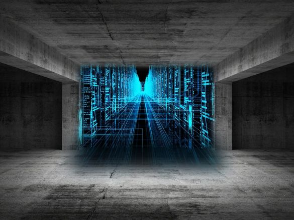 virtual-reality-1802469_1280.jpg