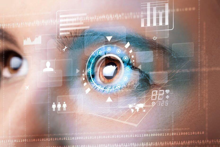 Как искусственный интеллект помогает маркетологам вкладывать деньги в эффективную рекламу