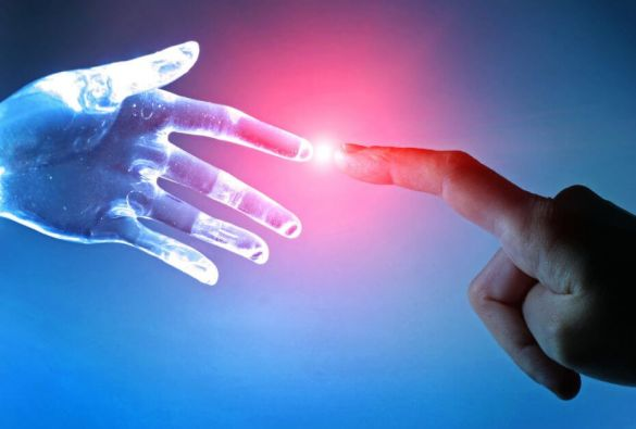 human-machine-learning.jpg