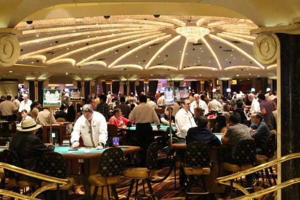 gambling-587996_1280.jpg