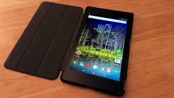 tablet-777653_1280.jpg