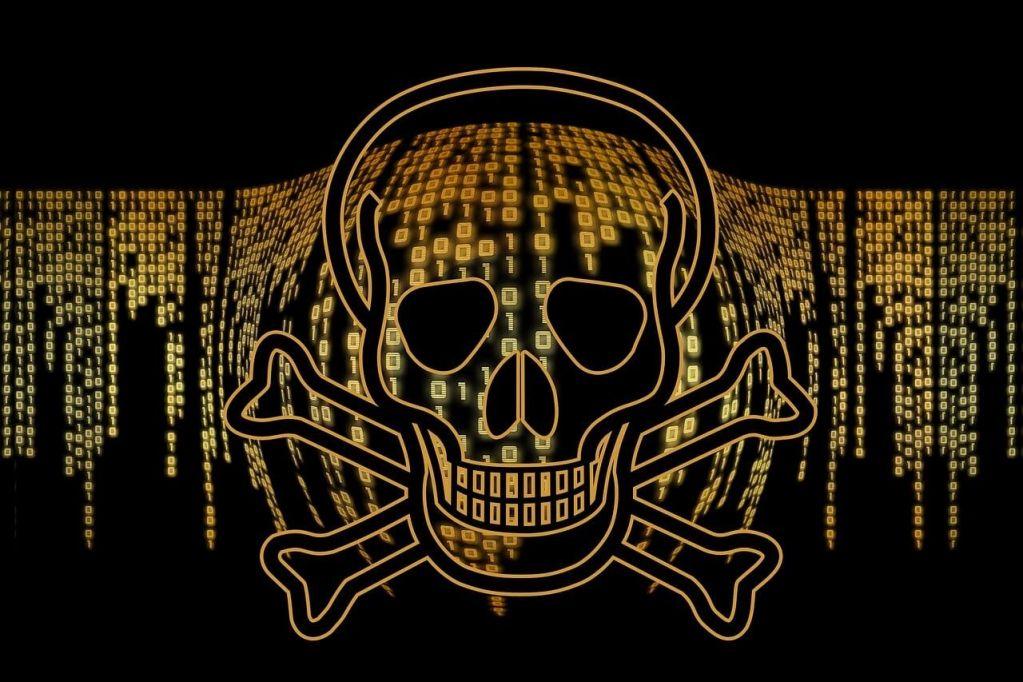 Сервисы онлайн проверки сайтов и файлов на вирусы