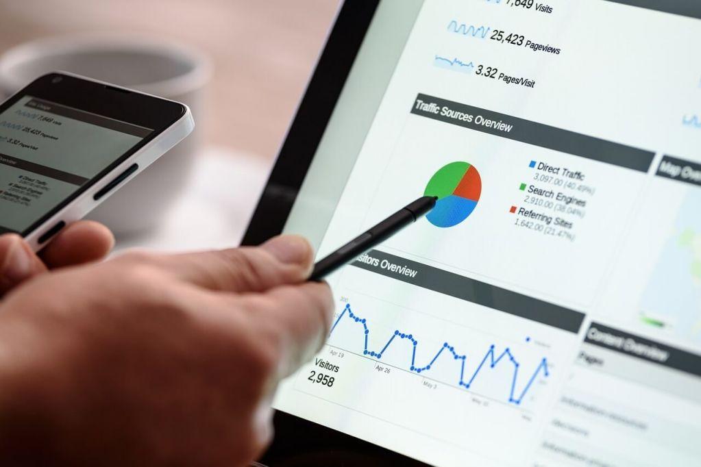 Бизнес-аналитик в гибкой методологии разработки Agile