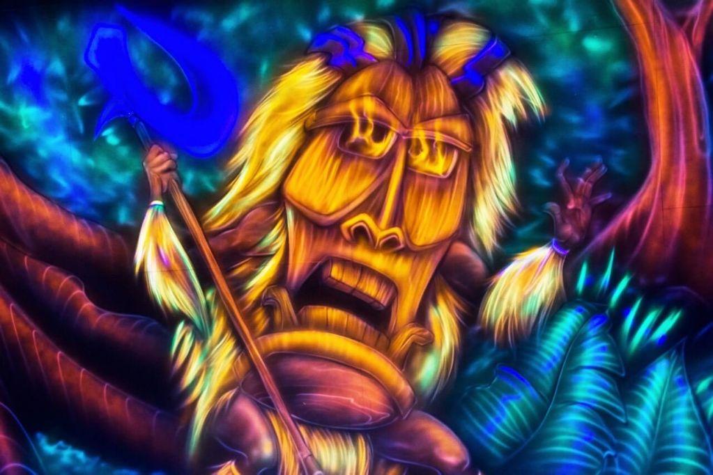 Что такое Scrum ритуалы?