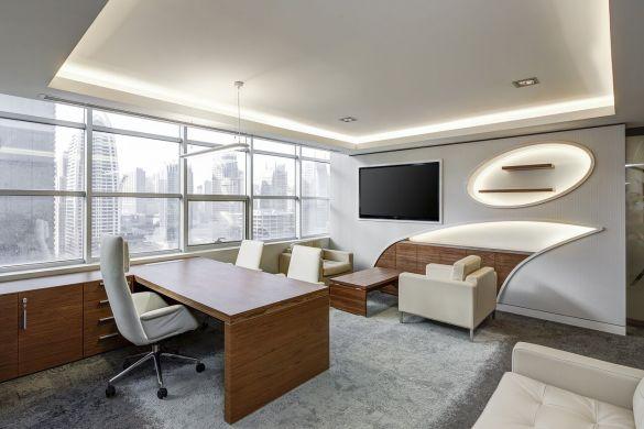 office-730681_1280.jpg